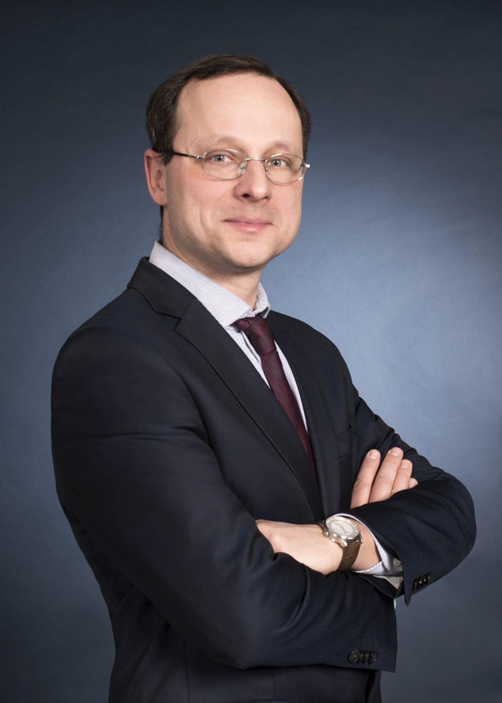 Biuro rachunkowe Katowice, Bytom - Adam Nieradzik